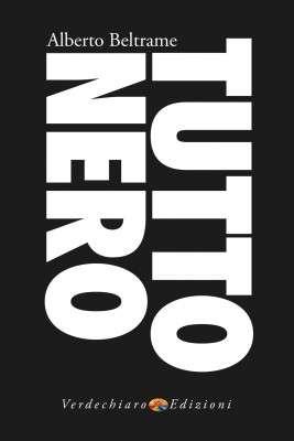 Tutto-Nero_9788866232506