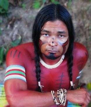 Xowa..Tapuya.Fulni.o..nostro.fratello.nello.Spirito(1)