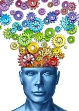 creative.mind
