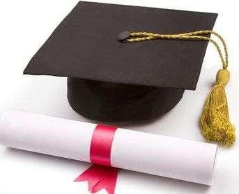 diploma.000(1)