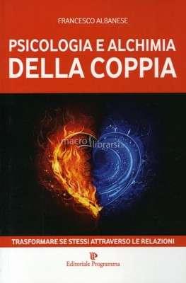 libro Albanese