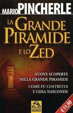 libro zed