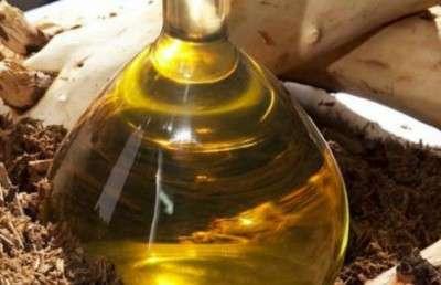 olio.di.sandalo