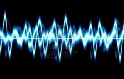suono