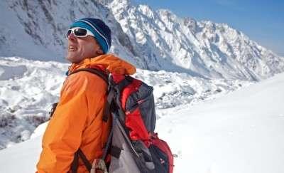 600px-winter-expedition-to-nanga-parbat-2011_2012-fonte-himalman_wordpress_com