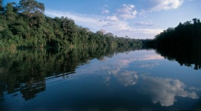 Aqua.Expeditions.Amazon.River.1