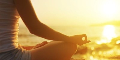 MEDITATION(2)