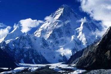 Monte.Pakistan.765x510