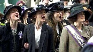 Suffragette.Movie.Review