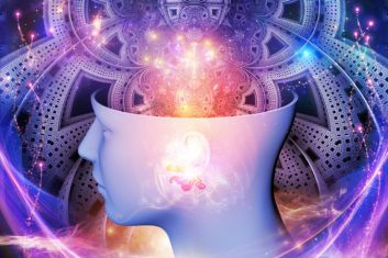 consciousness.shutterstock.148719641.WEBONLY