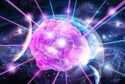 coscienza_cosmo