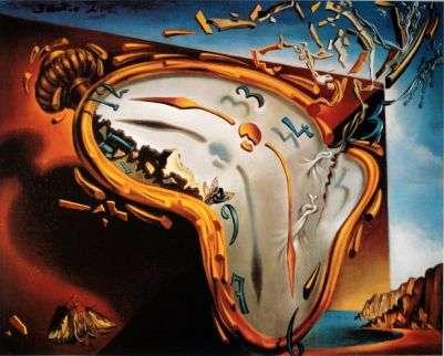 Superare i traumi con la Time Line