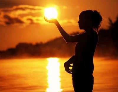mente-meditazione-miracoli-pranic-healing