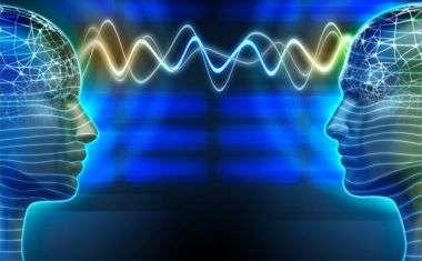 telepathy.050914