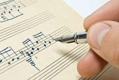 compositore