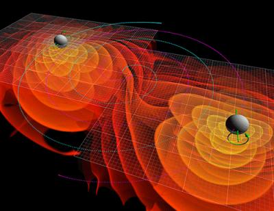 onde-gravitazionali-06