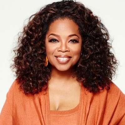 Oprah Winters