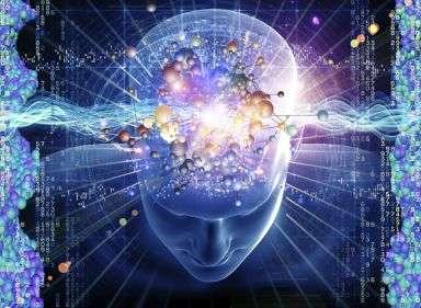 originalconsciousness(1)