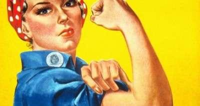 potere.femminile