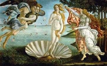 La.nascita.di.Venere.Botticelli
