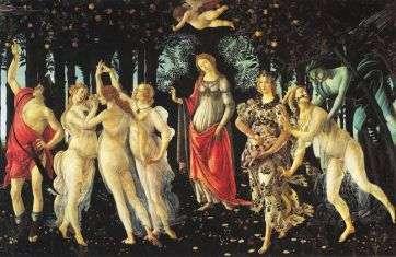 Primavera.di.Botticelli