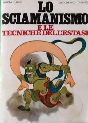 lo-sciamano-e-le-tecniche-dellestasi-libro-di-L-ZpcqiU
