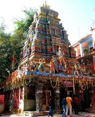 nilkanth-mahadev-shiva