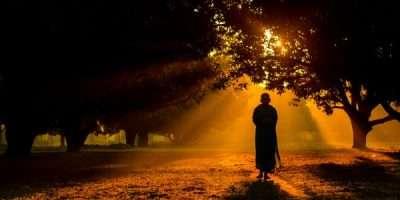 spiritual.path