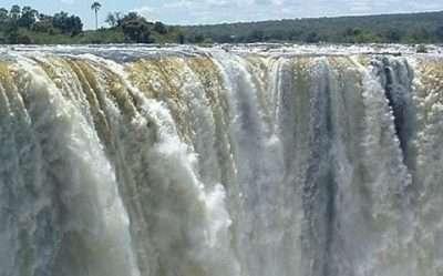 Victoria.falls.800