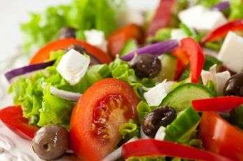 insalata(1)