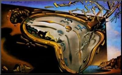 salvador-dali-orologio-molle-al-momento-della-prima-esplosione-soft-watch-at-moment-of-first-explosion-ca-1954