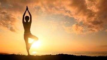 yoga.al.tramonto