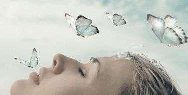 lucid.dreaming