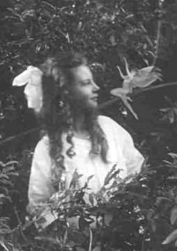 una_fata_di_cottingley