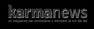 karmanews-senza-sfondo