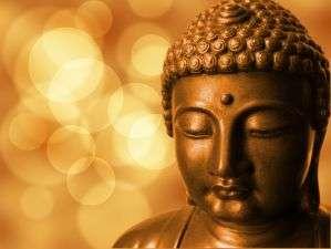 buddha.face