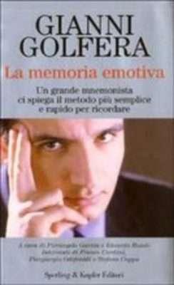 memoria emotiva
