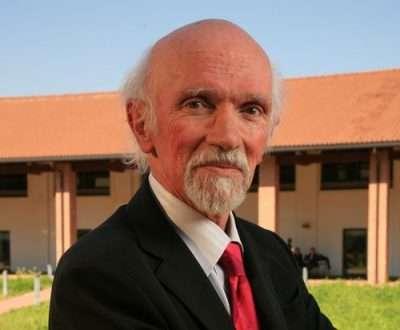 Il dr. Franco Berrino.