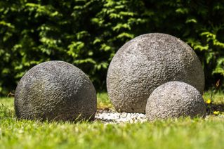 feng-shui-palle-di-granio