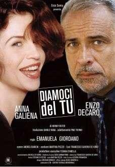diamoci-del-tu-locandina-1
