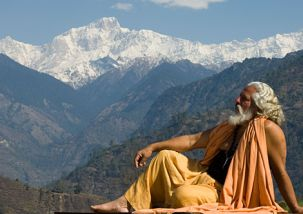 himalayan-guru