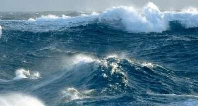 mare-onde-mosso