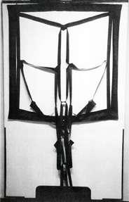 001-gisella-meo-il-cristo-nero1976