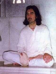 george_harrison_in-india