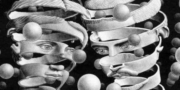 Roger Penrose e la coscienza quantica