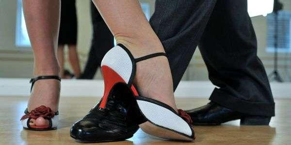 PranaTango: ballare per conoscersi