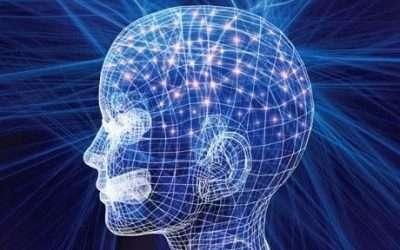 I nuovi paradigmi scientifici
