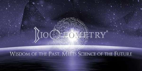 4-9 aprile: Seminario Fondamentale di BioGeometria