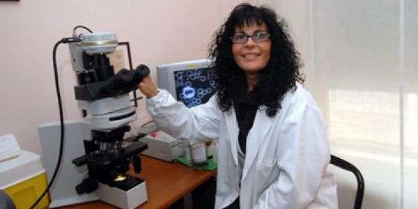 Diagnostica: oltre i limiti della scienza