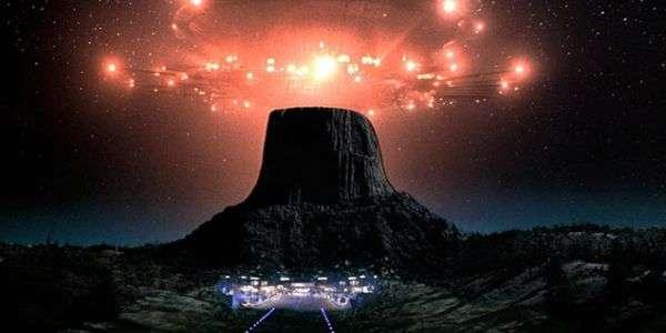 Via libera ai segreti sugli UFO